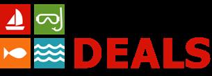 Marine Deals Blog