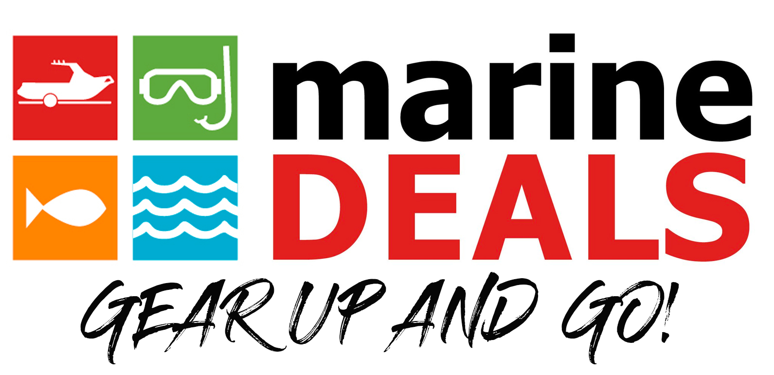 Marine Deals Blog